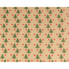 inpakpapier-mini-trees-with-annow-green-red-white-50cm-0115814_4z5m-e7.png