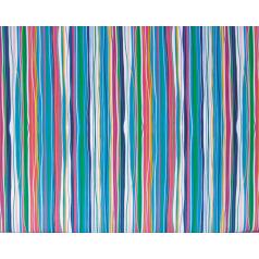 inpakpapier-streep-50cm-0115518.png