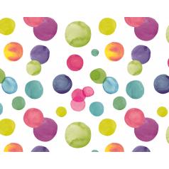 inpakpapier-summer-dots-30cm-0115358.png
