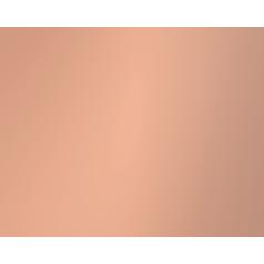 inpakpapier-uni-coral-metallic-50cm-0115406.png