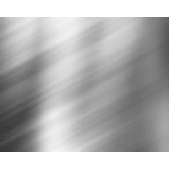 inpakpapier-uni-metallic-silver-30cm-0115395.png