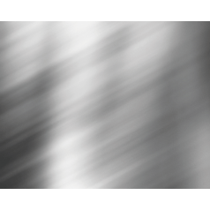 inpakpapier-uni-metallic-silver-50cm-0115394.png