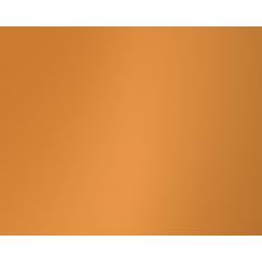 inpakpapier-uni-orange-metallic-30cm-0115759.png