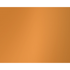 inpakpapier-uni-orange-metallic-50cm-0115760.png