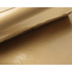 inpakpapier-uv-lacquered-uni-gold-50cm-0115949_lmno-rn.png