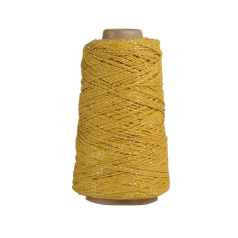 koord-cotton-lurex-twist-okergeel-0115970.png