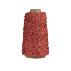 koord-cotton-lurex-twist-terra-goud-0115981.png