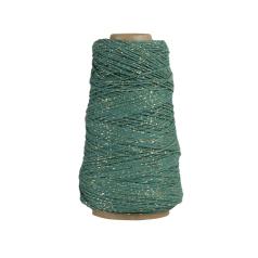 koord-cotton-lurex-twist-zeegroen-goud-0115971.png