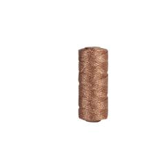koord-flashy-copper-0115990.png