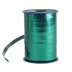 krullint-metallic-groen-10mm-0115932.png