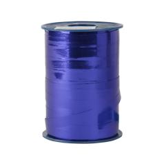 krullint-metallic-kobalt-blauw-10mm-0115934.png