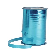 krullint-metallic-turquoise-blauw-10mm-0115933.png