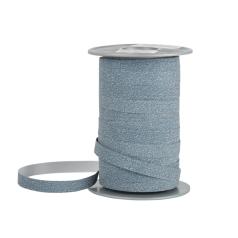 krullint-poly-glitter-blauw-0115936_de9o-7j.png