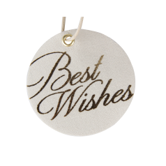 label-best-wishes-goud-0116002.png