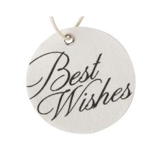 label-best-wishes-zwart-0116003.png