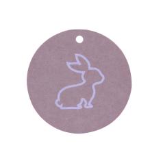 label-kraft-bunny-0115101.png