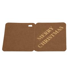 label-merry-christmas-kraft-goud-116054.png