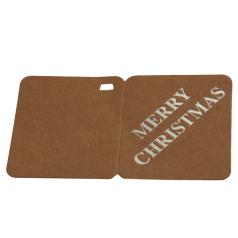 label-merry-christmas-kraft-zilver-116055.png
