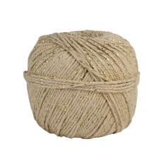 lint-cotton-lurex-twist-creme-goud-0116004.png