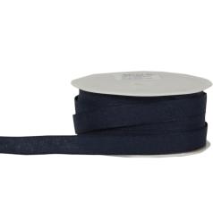 lint-texture-dark-blue-0113820.png