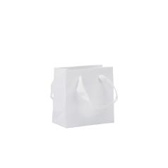 luxe-papieren-draagtas-geweven-lint-chicwit-170-gr-14-7-14cm-0115719.png
