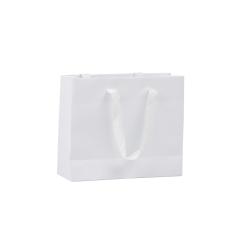 luxe-papieren-draagtas-geweven-lint-chicwit-170-gr-24-8-20cm-0115720.png