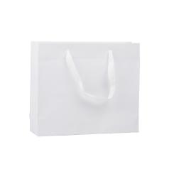 luxe-papieren-draagtas-geweven-lint-chicwit-170-gr-32-10-27cm-0115721_m26w-89.png