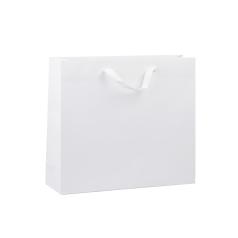 luxe-papieren-draagtas-geweven-lint-chicwit-170-gr-42-13-37cm-0115722.png