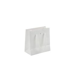 luxe-papieren-draagtas-wit-200-gr-16-8-16-cm-0112659.png