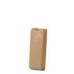 natronkraft-suikerzakken-100876.png