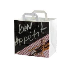 snacktas-bon-appetit-26-17-26-cm-0115603.png