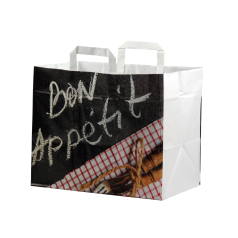 snacktas-bon-appetit-32-12-27-cm-0115604.png