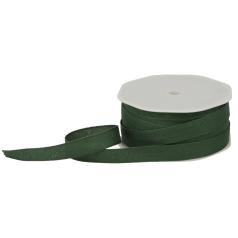 stoffen-lint-donkergroen-12mm-0115077.png