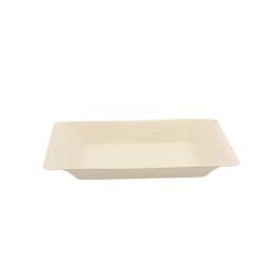 suikerriet-bakje-155x155cm-0114941.png