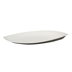 suikerriet-bord-model-folia-356x235mm-wit-0114055.png