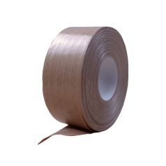 tape-papier-gegommeerd-75mm.png