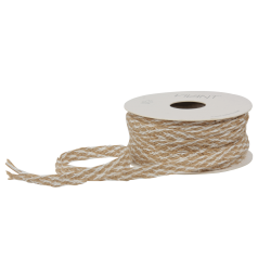 touwkoord-lint-jute-mixto-10mm-naturel-wit-0115176.png