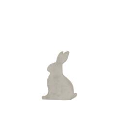 velvet-bunny-18,5cm-grijs-0115161.png