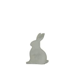 velvet-bunny-18,5cm-groen-0115162.png