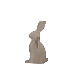 velvet-bunny-40cm-grijs-0115164.png