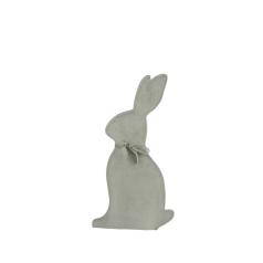 velvet-bunny-40cm-oudgroen-0115165.png