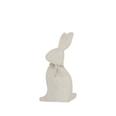 velvet-bunny-40cm-zand-0115163.png