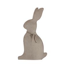velvet-bunny-52cm-grijs-0115167.png