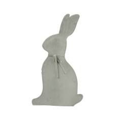 velvet-bunny-52cm-oudgroen-0115168.png