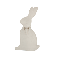 velvet-bunny-52cm-zand-0115166.png