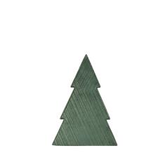 velvet-pine-30cm-groen-0115987.png