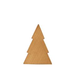 velvet-pine-30cm-oker-0115986.png