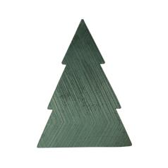 velvet-pine-45cm-groen-0115988.png