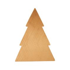 velvet-pine-45cm-oker-0115985.png