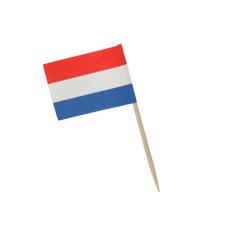 vlagprikker-rwb-101737.png